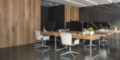 3 Ways to Maximize Office Space , Hastings, Nebraska