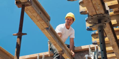 A Guide to Workers' Compensation in Construction , Lincoln, Nebraska