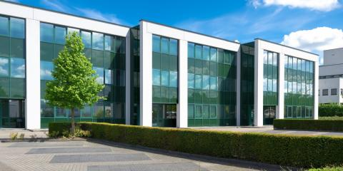 4 FAQ for Property Management , Lincoln, Nebraska