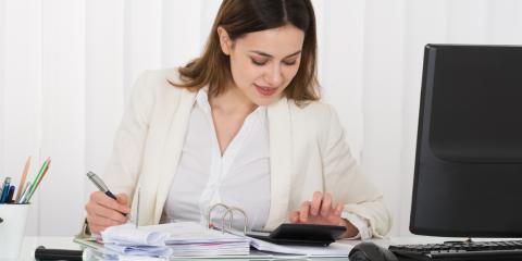 4 Unusual Tax Deductions You Can Claim on Your Return, Lincoln, Nebraska