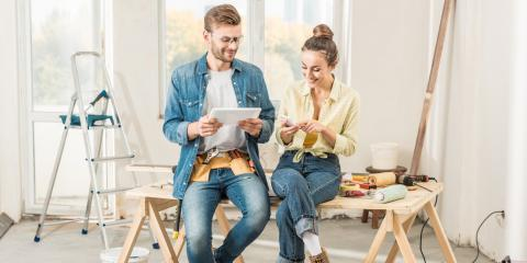 What to Know About Tax Deductions for Home Improvements, Lincoln, Nebraska