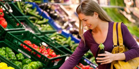 4 Do's & Don'ts of Weight Management Grocery Shopping, Lincoln, Nebraska