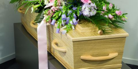Nebraska Wrongful Death Attorney Discusses the Wrongful Death Lawsuit Basics, Omaha, Nebraska