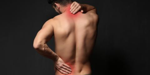 5 Common Questions About the Chiropractor, Elizabethtown, Kentucky