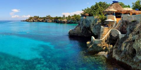 Best of Negril Tours, Bronx, New York