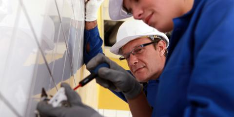 3 Factors to Keep in Mind When Hiring an Electrician, West Adams, Colorado