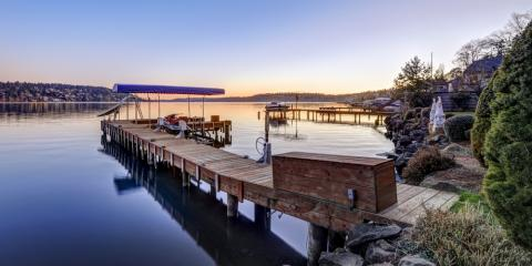 3 Unexpected Benefits of Listing Waterfront Property for Sale, Nekoosa, Wisconsin