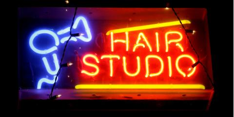 3 Eye-Catching Ways a Neon Sign Will Boost Your Business, Greensboro, North Carolina