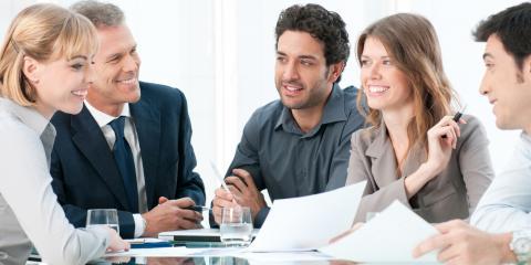 Velstar International LLC, Business Communication, Services, New York, New York