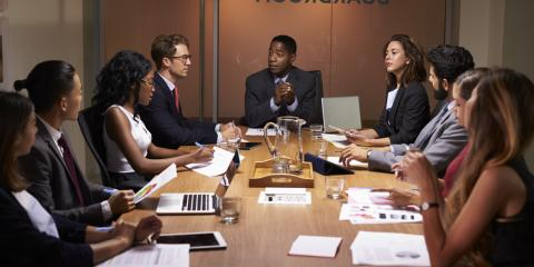 4 Essential Skills Millennials Bring to Companies as Young Professionals, Huntington, New York