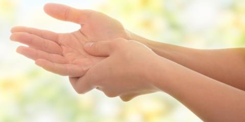 Experiencing Neuropathy? Understand Your Natural Treatment Options, Lexington, South Carolina