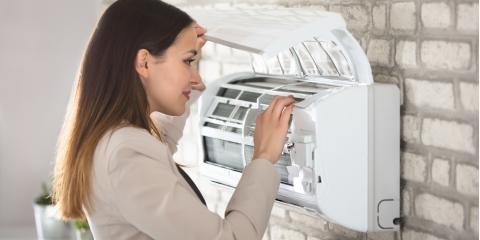 How to Maintain Your AC Unit in Extreme Heat, Elko, Nevada