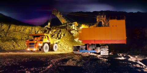 A Personal Injury Lawyer Offers Tips on What to Do After a Mining Accident, Elko, Nevada