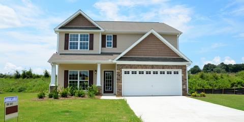 Top 3 Tips for Increasing Home Property Value, Midland City, Alabama