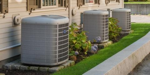 What Is the NATE Certification for HVAC Contractors?, New Berlin, Wisconsin