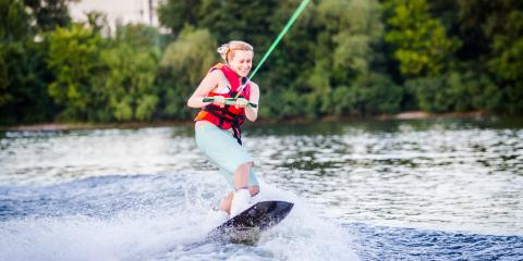 3 Tips for Choosing a Boat for Water Sports, Silver Springs, New York