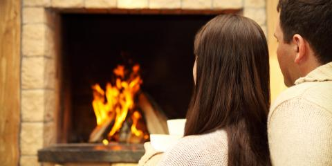 3 Facts You Need to Know About Chimney Sweeping and Maintenance, New Braunfels, Texas