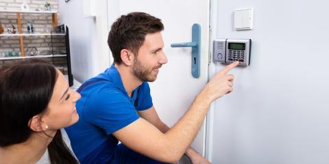 3 Tips to Make Your Home Safer, New Braunfels, Texas