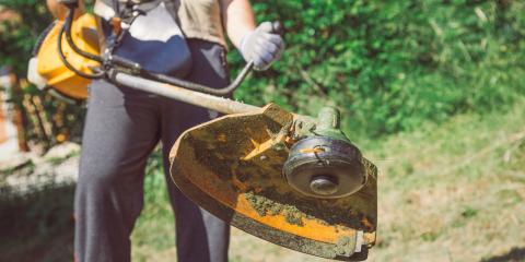 3 Benefits of Tool & Equipment Rental, Arden Hills, Minnesota