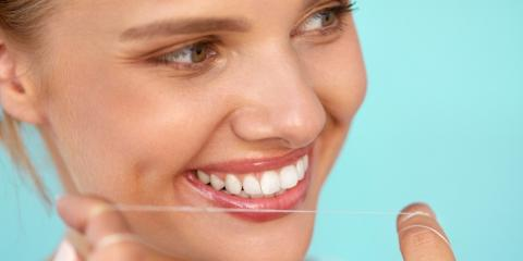 A Dentist's Top 5 Tips for Preventing Gum Disease, New Britain, Connecticut
