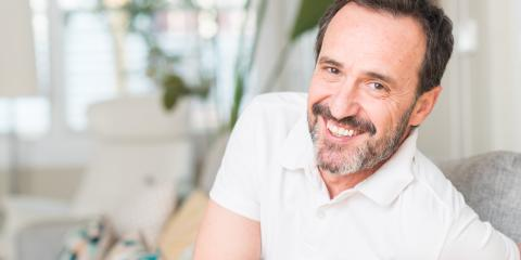 4 Must-Read FAQ Before You Get Dental Implants, New Britain, Connecticut