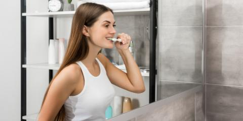 What to Know About Gum Disease, New Britain, Connecticut