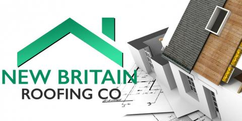 New Britain Roofing Offers Tips for Getting a Good Deal on a Roof Installation, Newington, Connecticut