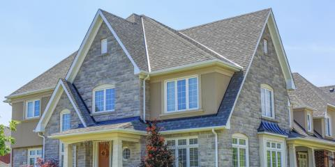 New Canaan Roofing Contractor Recommends 4 Ornamental Details To Enhance  Your Roof, New Canaan,