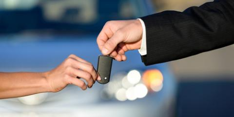 Buying vs. Leasing a New Car: Which Is Right for You?, Batavia, Ohio