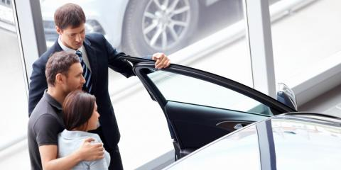 The Pros & Cons of Buying a New Car Vs. Used , Lowville, New York