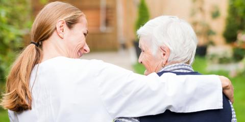 When Do You Need Geriatric Services? The Right Time for Elderly Care, New City, New York
