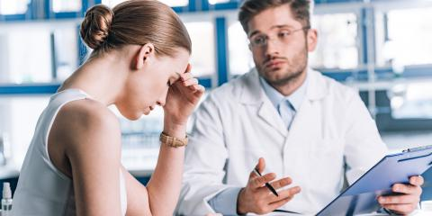 4 FAQ About Medical Malpractice Claims, ,