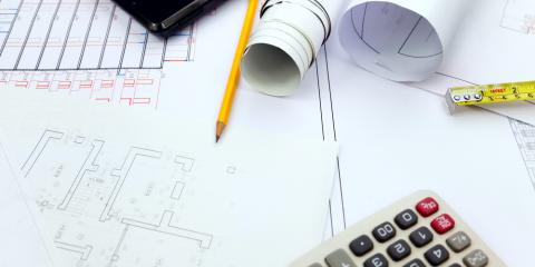 3 Qualities to Look for in a General Contractor, Archdale, North Carolina