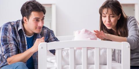 3 Custom Home Features That Expecting Parents Should Add, Chillicothe, Ohio
