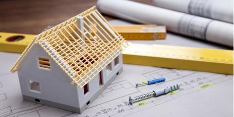 Starting New Construction Vs. Home Renovation: Pros & Cons, Booneville, Arkansas