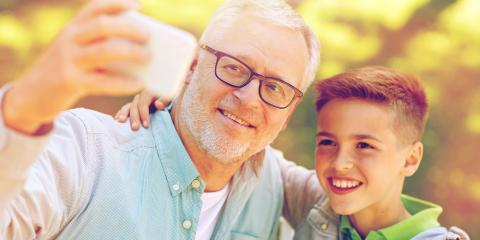 Have New Dentures? What to Expect During the Adjustment Period, Columbia Falls, Montana