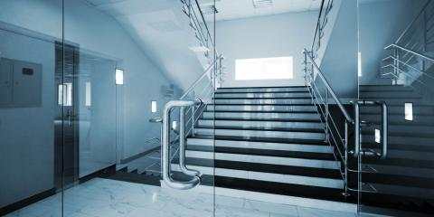 Security Glass Specialists Share 3 Reasons to Use Their Glass Armor Products, Hamden, Connecticut