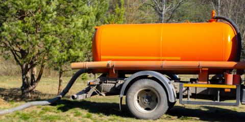 The Dos & Don'ts of Home Septic System Maintenance, New Franklin, Ohio