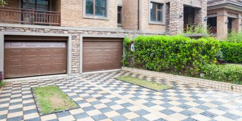 3 Reasons to Have Your New Garage Door Installed by a Professional, Knoxville, Illinois