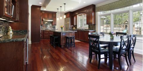 3 Benefits of Installing High-Quality Flooring, Wawayanda, New York