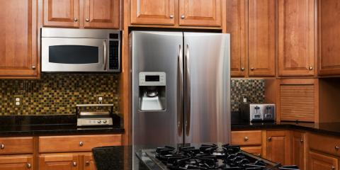 5 Kitchen Design Features Every Aspiring Cook Needs, Wawayanda, New York