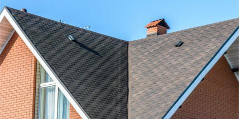 3 Tips to Help You Decide Between Roof Repair or Replacement, New Hartford Center, Connecticut