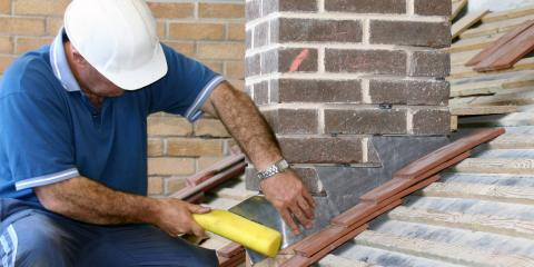 4 Tips to Preparing Your Home's Roofing for Spring, New Hartford Center, Connecticut