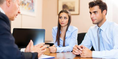 How Does Joint Bankruptcy Work for a Married Couple?, Shelton, Connecticut
