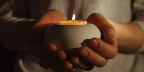 3 Facts You Should Know About Direct Cremation, West Haven, Connecticut