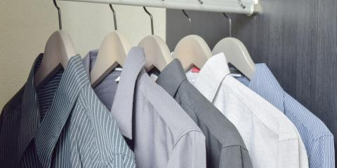 A Guide to Choosing a Burial Outfit for a Loved One, East Haven, Connecticut