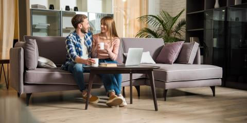 How Oil Furnaces Create a Cozy Atmosphere in Your Home, West Haven, Connecticut