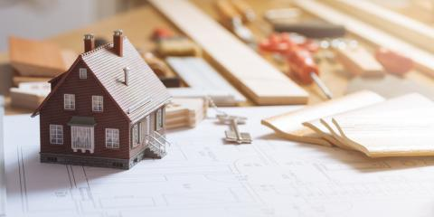 4 Tips for Achieving the Home Remodeling Results You Desire, West Haven, Connecticut