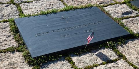 Most Memorable Funerals In History