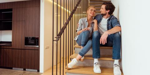How to Choose Between a One- or Two-Story Home, New Haven, Missouri